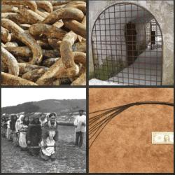 1-Palabra-4-Fotos-nivel-1.18-Esclavo