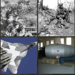 1-Palabra-4-Fotos-nivel-1.31-Guerra
