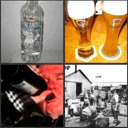 1-Palabra-4-Fotos-nivel-1.32-Alcohol