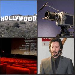 1-Palabra-4-Fotos-nivel-1.35-Filme