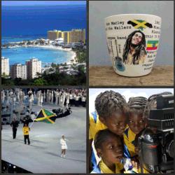 1-Palabra-4-Fotos-nivel-1.36-Jamaica