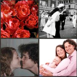 1-Palabra-4-Fotos-nivel-1.43-Amor