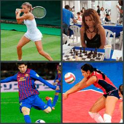 1-Palabra-4-Fotos-nivel-10.1-Jugador