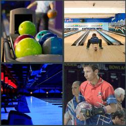 1-Palabra-4-Fotos-nivel-10.11-Bowling