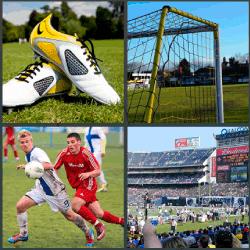 1-Palabra-4-Fotos-nivel-10.12-Fútbol