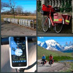 1-Palabra-4-Fotos-nivel-10.15-Bicicleta