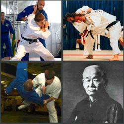 1-Palabra-4-Fotos-nivel-10.25-Judo