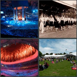1-Palabra-4-Fotos-nivel-10.29-Festival