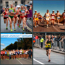 1-Palabra-4-Fotos-nivel-10.32-Maratón