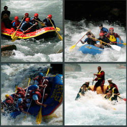 1-Palabra-4-Fotos-nivel-10.34-Rafting
