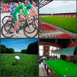 1-Palabra-4-Fotos-nivel-10.4-Verde