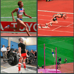 1-Palabra-4-Fotos-nivel-10.40-Atletismo