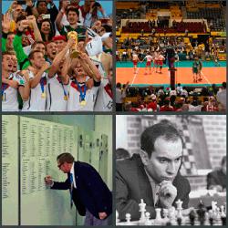 1-Palabra-4-Fotos-nivel-10.44-Campeonato