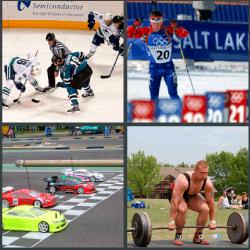 1-Palabra-4-Fotos-nivel-10.5-Deporte