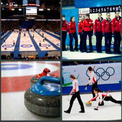 1-Palabra-4-Fotos-nivel-10.6-Curling
