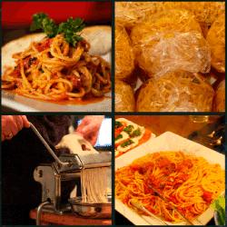 1-Palabra-4-Fotos-nivel-11.11-Pasta