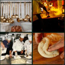 1-Palabra-4-Fotos-nivel-11.18-Cocinero