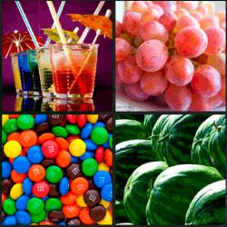 1-Palabra-4-Fotos-nivel-11.20-Color