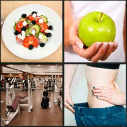 1-Palabra-4-Fotos-nivel-11.21-Dieta