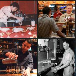 1-Palabra-4-Fotos-nivel-11.29-Barman