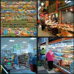 1-Palabra-4-Fotos-nivel-11.31-Tienda