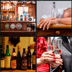 1-Palabra-4-Fotos-nivel-11.33-Alcohol(_)