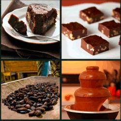1-Palabra-4-Fotos-nivel-11.4-Chocolate