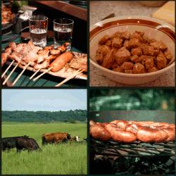 1-Palabra-4-Fotos-nivel-11.5-Carne