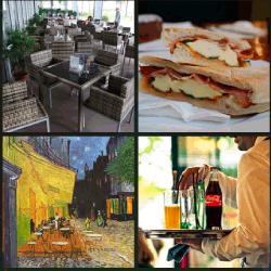 1-Palabra-4-Fotos-nivel-11.6-Café