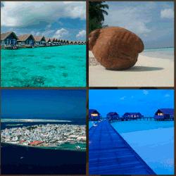 1-Palabra-4-Fotos-nivel-12.29-Maldivas
