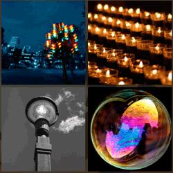 1-Palabra-4-Fotos-nivel-12.34-Luz
