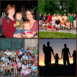 1-Palabra-4-Fotos-nivel-12.42-Familia