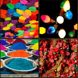 1-Palabra-4-Fotos-nivel-13.12-Color