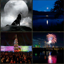 1-Palabra-4-Fotos-nivel-13.17-Noche