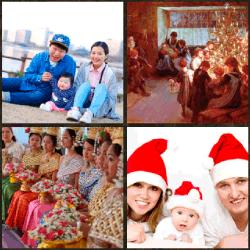 1-Palabra-4-Fotos-nivel-13.18-Familia