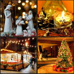 1-Palabra-4-Fotos-nivel-13.3-Navidad