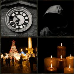1-Palabra-4-Fotos-nivel-13.31-Oscuro