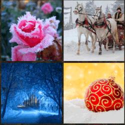 1-Palabra-4-Fotos-nivel-13.35-Invierno