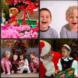 1-Palabra-4-Fotos-nivel-13.4-Niños