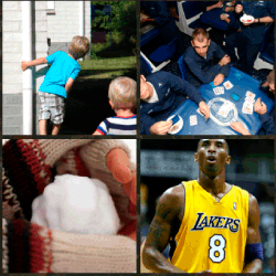 1 palabra 4 fotos jugador baloncesto