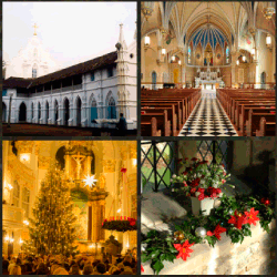 1-Palabra-4-Fotos-nivel-13.51-Iglesia