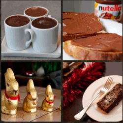 1-Palabra-4-Fotos-nivel-13.57-Chocolate