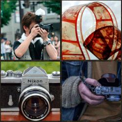 1-Palabra-4-Fotos-nivel-13.63-Foto