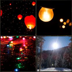 1-Palabra-4-Fotos-nivel-13.65-Luz