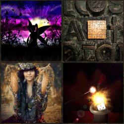 1-Palabra-4-Fotos-nivel-13.76-Magia