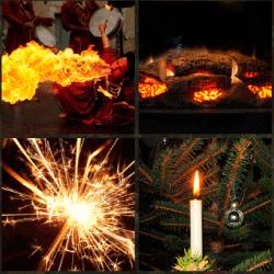 1-Palabra-4-Fotos-nivel-13.82-Fuego