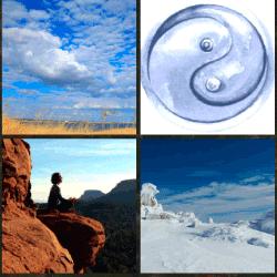1-Palabra-4-Fotos-nivel-13.88-Armonía