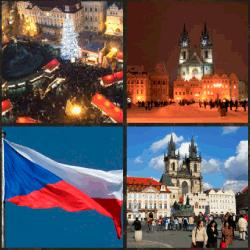 1-Palabra-4-Fotos-nivel-13.94-Praga
