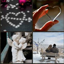 1-Palabra-4-Fotos-nivel-13.96-Amor