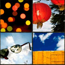 1-Palabra-4-Fotos-nivel-13.97-Contraste